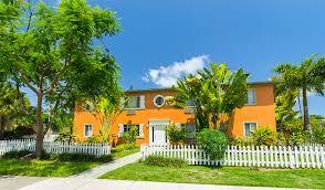 Contact Design Place Miami Design District Rental Apartments - Design place apartments