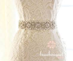 wedding dresses belts wedding sash swarovski rhinestone belt bridal sash wedding