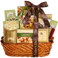 cheap gift baskets cheap gift baskets gifts find gift baskets gifts deals on line at