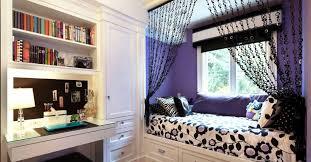 Wandgestaltung Schlafzimmer Altrosa Funvit Com Schlafzimmer In Weiß Turkis