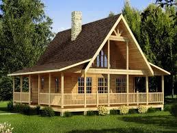 rustic log house plans rustic log cabin plans handgunsband designs simple log cabin