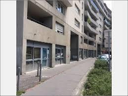 location bureau villeurbanne location bureau villeurbanne rhône 69 76 m référence n 16561l