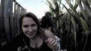 Hawes Pumpkin Patch by Hawes Haunts Youtube