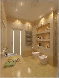 best bathroom remodels ideas all home image of kraycar tile