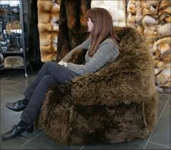 fur bean bags google search fur stuff pinterest fur bean