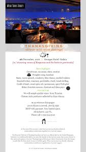 thanksgiving and christianity thanksgiving dinner with wine pairings by wine tours turkey