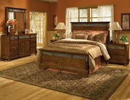 western style bedroom furniture western bedroom furniture sets home design