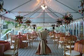 wedding rental party rentals in roanoke salem blacksburg lynchburg smith mt