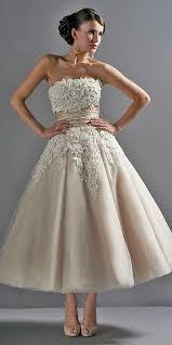 tea length wedding dresses uk the 25 best tea length wedding dresses ideas on tea