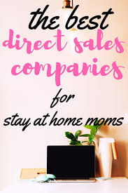 home interior direct sales direct sales home decor companies best logo pered chef