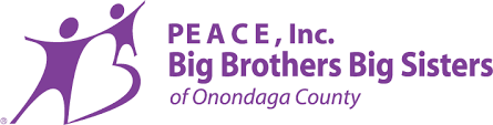 become a big big brother big sister