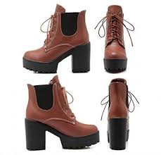 womens boots europe boots with europe and the united states knights boots