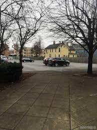 939 Delaware Ave Buffalo Ny 14209 1 Bedroom Apartment For Rent by Apartment Unit 405 At 939 Delaware Avenue Buffalo Ny 14209 Hotpads