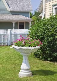 deco jardin a faire soi meme rendez votre jardin encore plus agréable avec ces 12 magnifiques