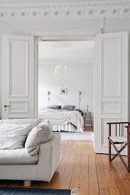 marvelous double doors for bedroom and best 25 double doors