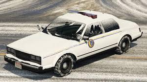 police roadcruiser gta wiki fandom powered by wikia
