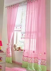 kinderzimmer vorh nge kinderzimmer gardinen und kinderzimmer vorhänge
