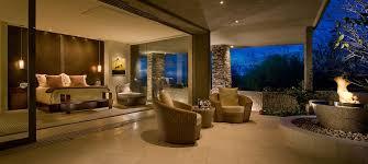 interior design soft soft desert contemporary home by angelica henry design