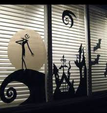 11 best office decorating nightmare before images on