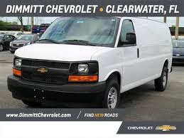 new chevy cars u0026 trucks used car dealership in clearwater