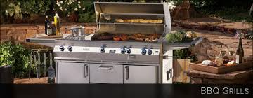 Outdoor Gas Cooktops Outdoor Bbq Grills Woodlanddirect Com Bbq Grills Islands