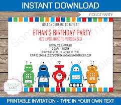 editable 40th birthday invitations