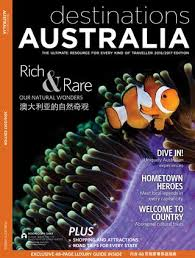 cuisine collective montr饌l destinations australia 2016 by publicity press issuu