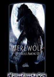 werewolf the beast among us 2012 brrip 420p 300mb worldfree4u com