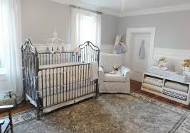 martha stewart rugs in nursery traditional with gender neutral
