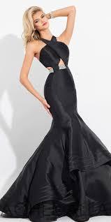 rachel allan prom dresses buy rachel allan dresses online