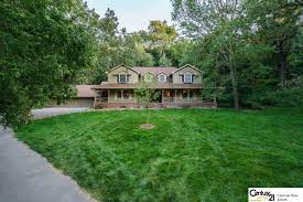 foreclosure bank owned omaha home listings