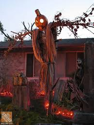 Cheap Harvest Decorations Halloween Scary Decorations Fall Harvest Decor Easy Halloween