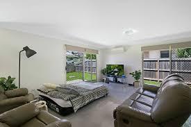 1 74 ipswich street east toowoomba qld 4350 re max success