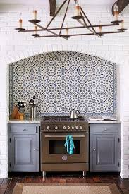 kitchen tile ideas uk kitchen tiles inspiration the house project goes lightly