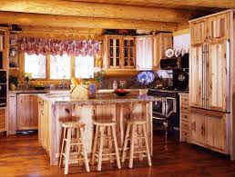 small country kitchen ideas country kitchen ideas for small kitchens home decor amazing