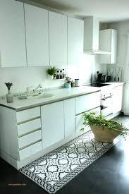 tapis de cuisine carrelage sol pour cuisine frais tapis de sol cuisine moderne