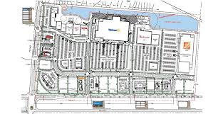 Walmart Floor Plan Construction Behind Walgreens On Spring Green Blvd U0026 1093