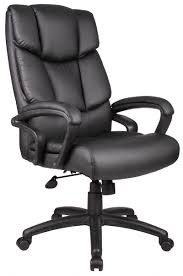 Leather Chairs Office Executive Leather Chairs Office 107 Cool Photo On Executive