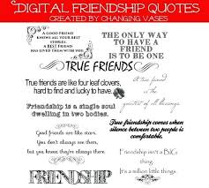 2 word quotes and amazing friendship word collection quotes