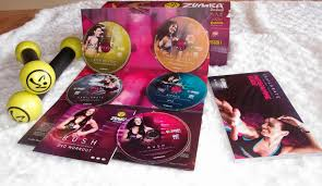 zumba steps for beginners dvd beyond my thoughts product review zumba fitness exhilarate dvd set