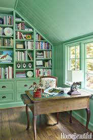 Tori Spelling Home Decor Design For Room Green Unique Home Design