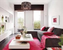 ikea bedroom ideas awesome and modern ikea small bedroom designs ideas ikea bedroom