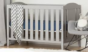 What Crib Mattress Should I Buy How To Clean Crib Mattresses Overstock