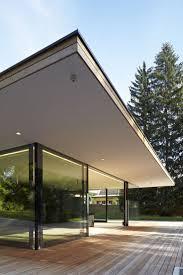 the 154 best images about design häuser on pinterest hotel punta