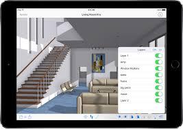 Floor Plan App For Ipad Ideas About Floor Plan App For Ipad Free Home Designs Photos Ideas