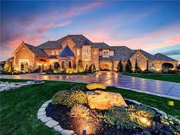 Luxury Homes In Frisco Tx by Fort Worth Luxury Homes For Sale Fort Worth Luxury Real Estate