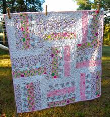 confessions of a fabric addict working wednesday the quilts