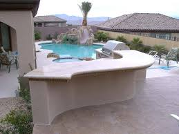 barbecue islands las vegas outdoor kitchen we design manufacture outdoor barbecue islands custom outdoor kitchens and backyard accessories in nevada