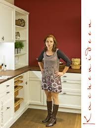 wandgestaltung küche ideen wir renovieren ihre küche wandgestaltung und farbgestaltung für