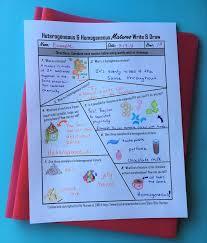 8 best kids craft images on pinterest chemistry science ideas